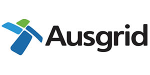 Ausgrid Level 1 and 2 ASP