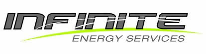 Infinite Energy Services